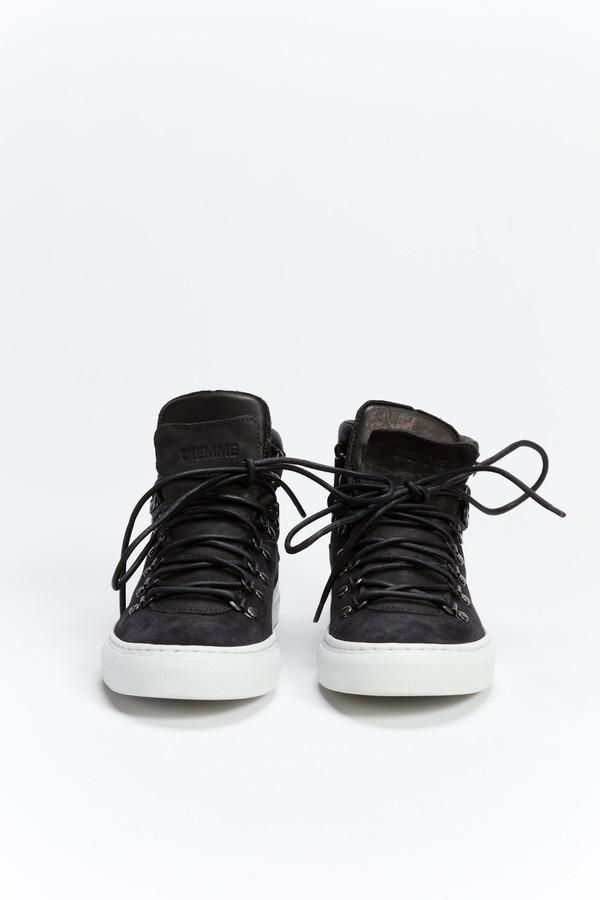 Diemme Marostica Mid Sneaker