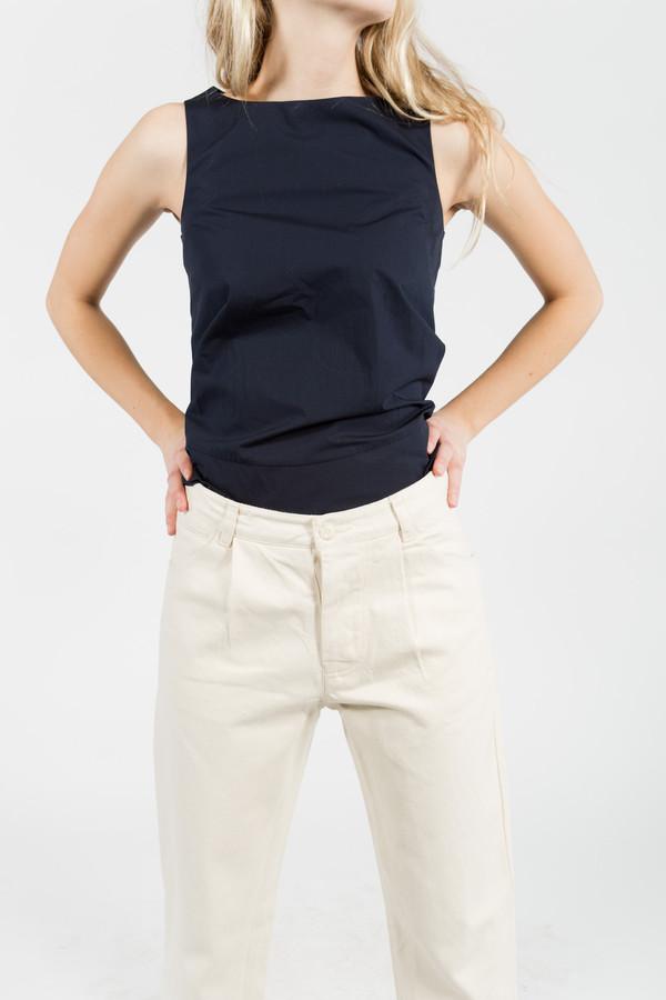 Studio Nicholson Nakano Pants