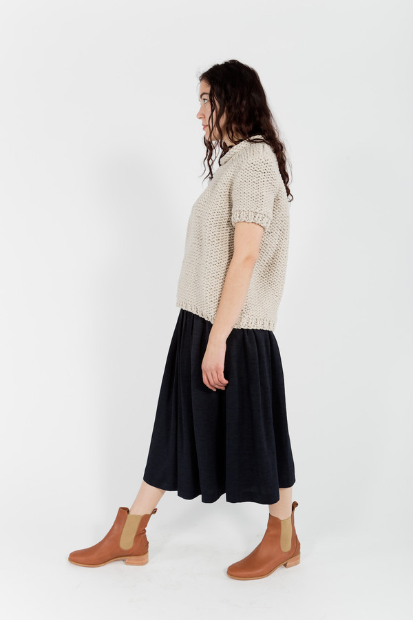 Samuji Pamela Sweater