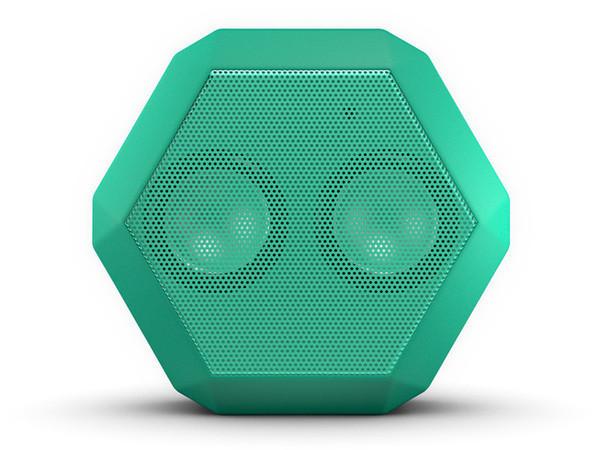 BoomBotix Boombot Rex / Mint