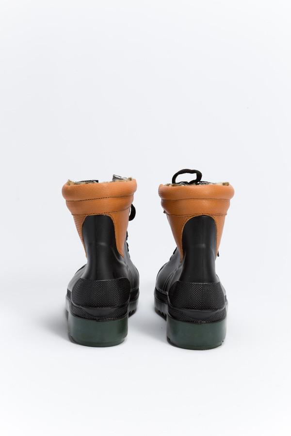Rachel Comey Piedmont Rain Boot