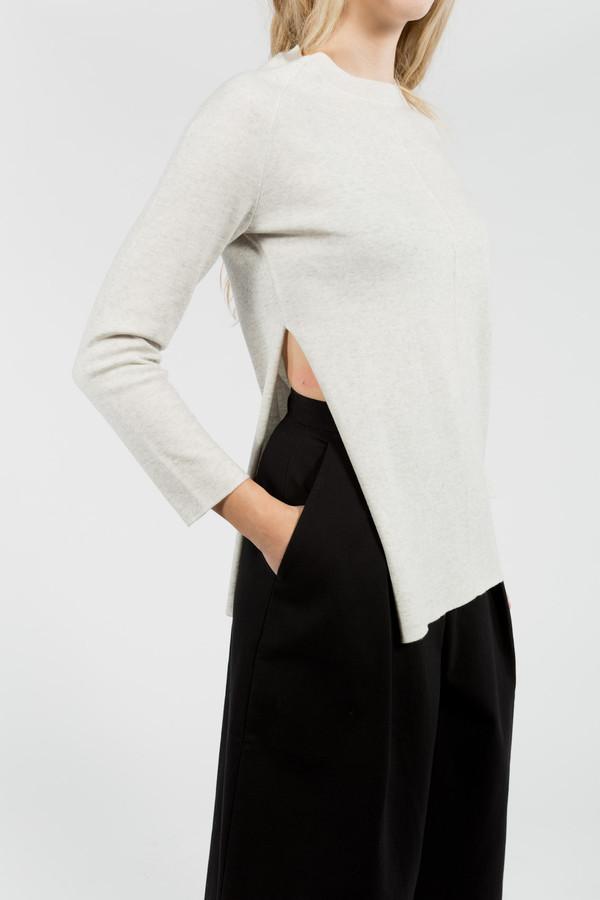 Studio Nicholson Tozal Sweater