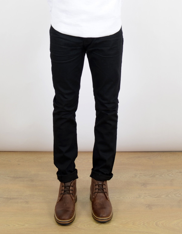 Men's Neuw Ray Tapered Jean Pure Blue