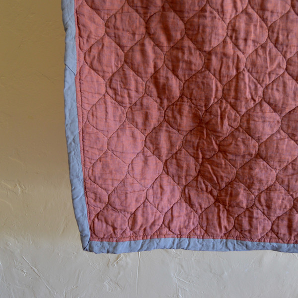 lovelyskybed Quilt #2