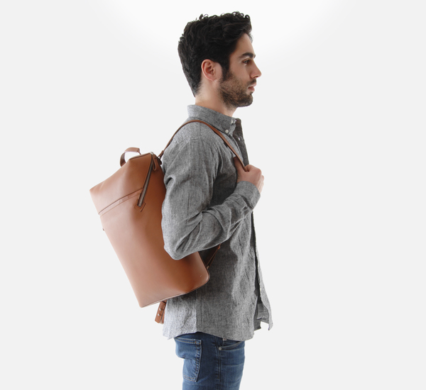 Bonastre Terra Backpack Packet