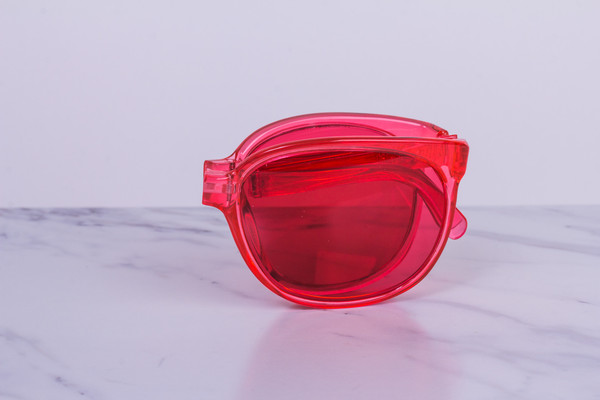 "Sunpocket ""The Original"" Sunglasses"
