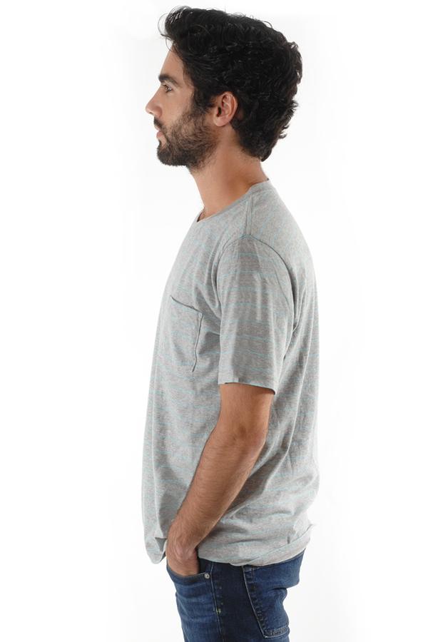 Percy Tshirt by Filmelange