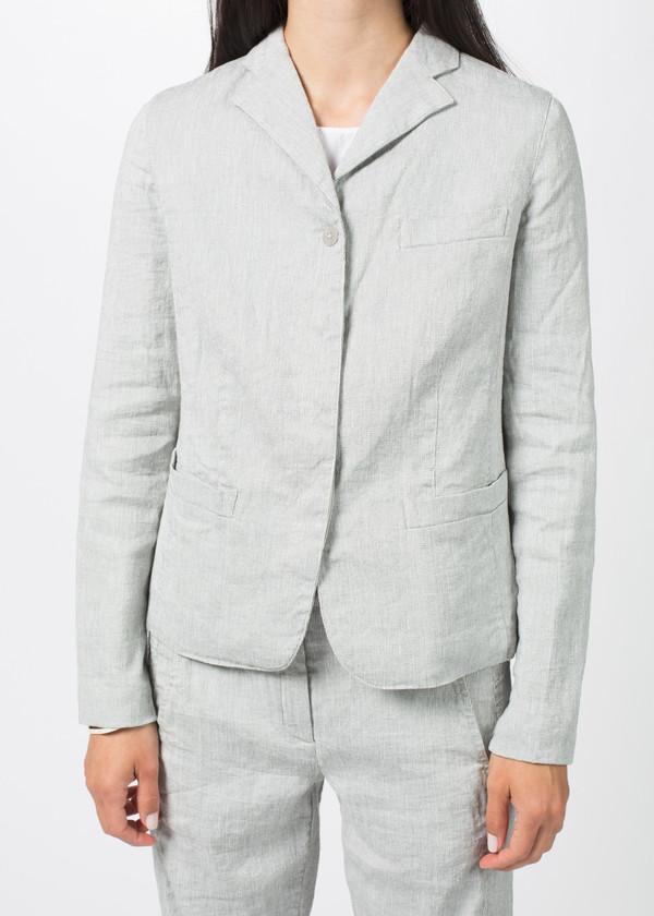 Eston Jacket