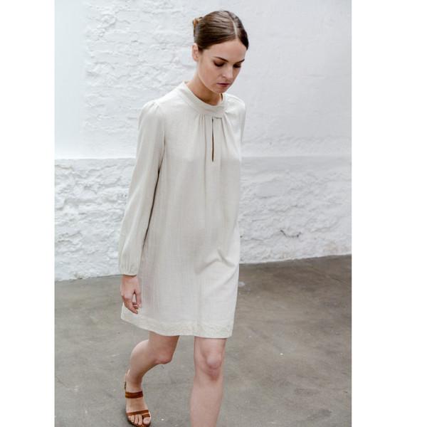 Polder Nuri Dress