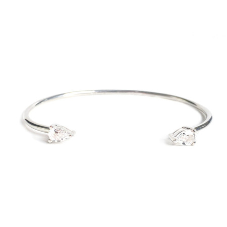 Tarin Thomas madison Bracelet