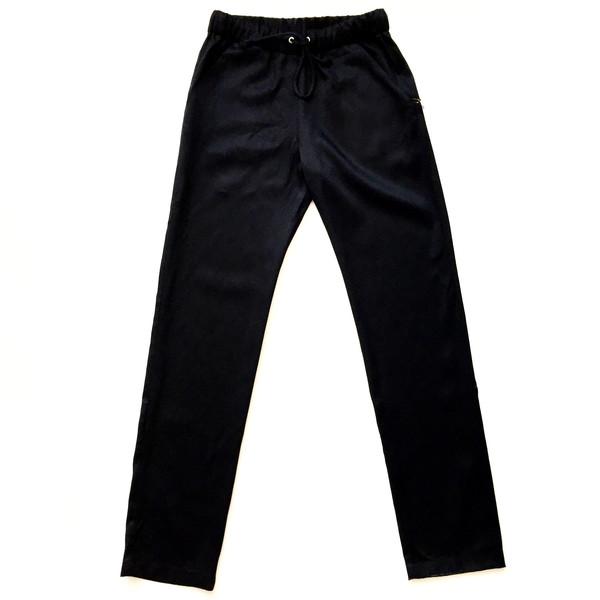 NAÏKÉ - NKWS005 - BLACK