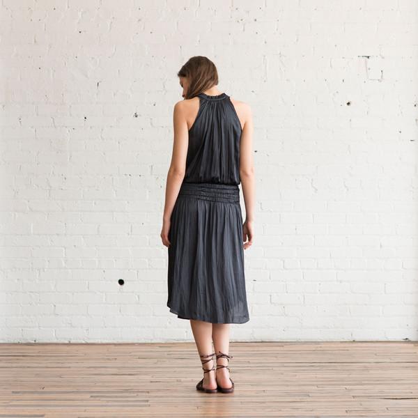 Ulla Johnson Cleo Dress