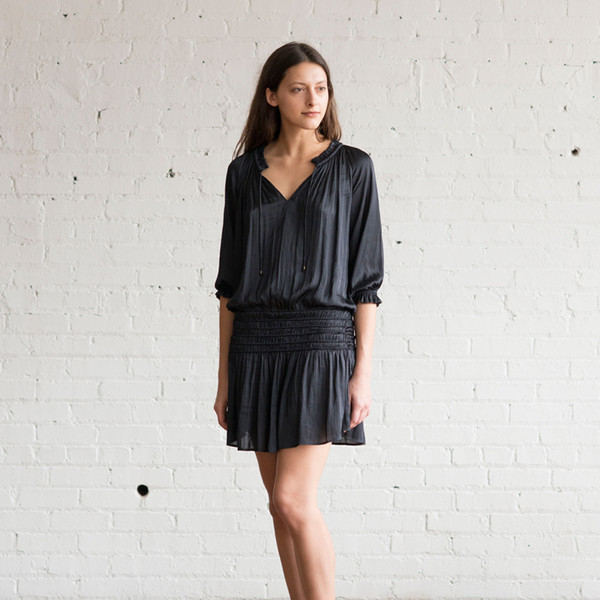 Ulla Johnson Olga Dress - SOLD OUT