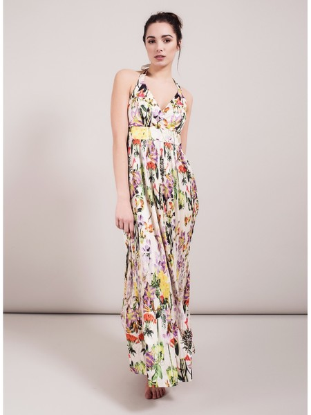 Darling Aoifie Maxi Dress
