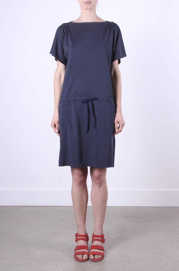 Calder Blake The Georgia Dress