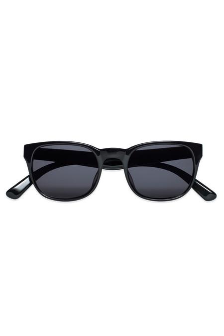 Sun Buddies Type 08 - Black