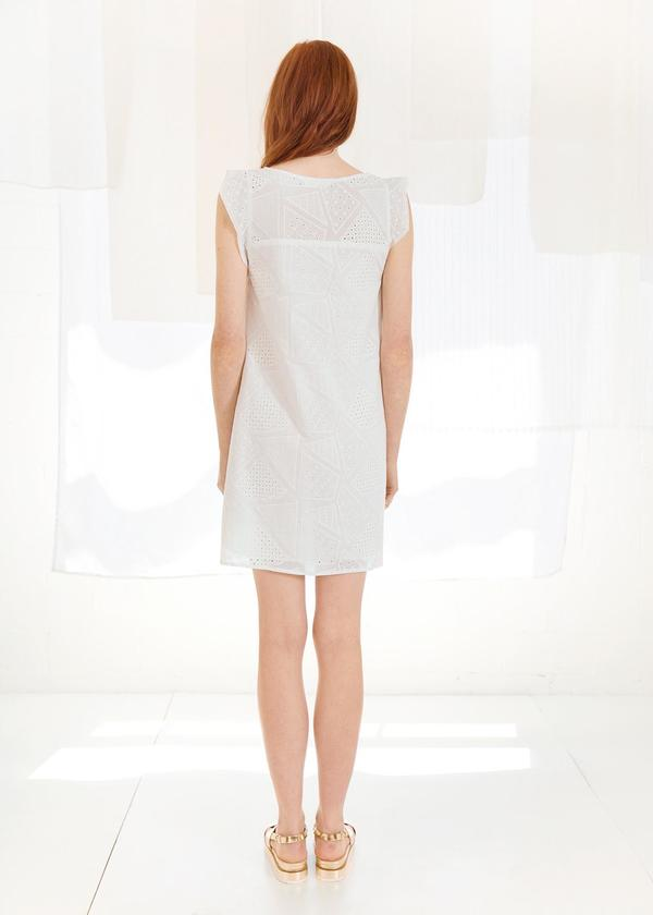 Dagg & Stacey Isola Dress