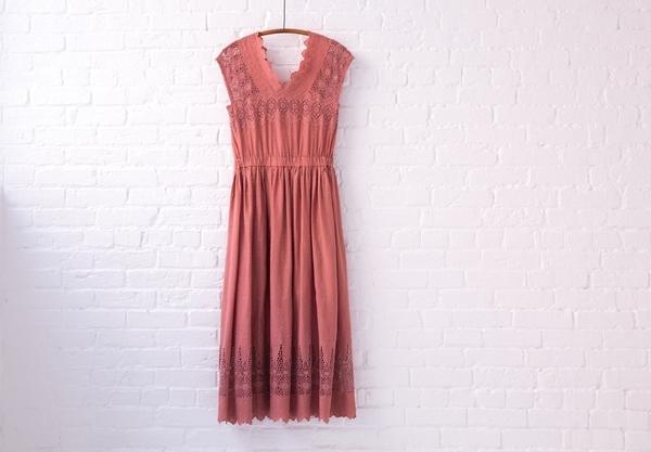 ulla johnson savannah dress