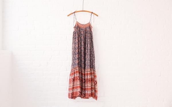 ulla johnson imane dress