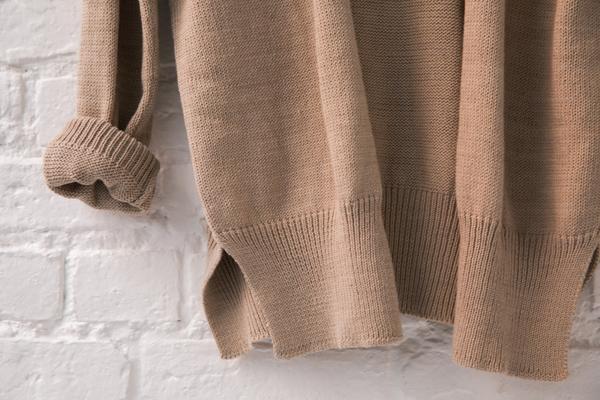Lauren Manoogian knitwear cardigan