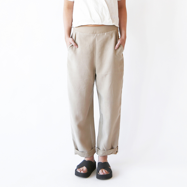 Hackwith Design House Afton Pant