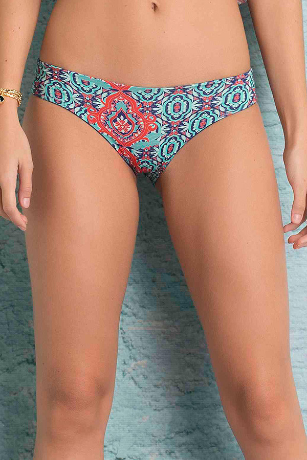 Saha Juno Bikini Bottom