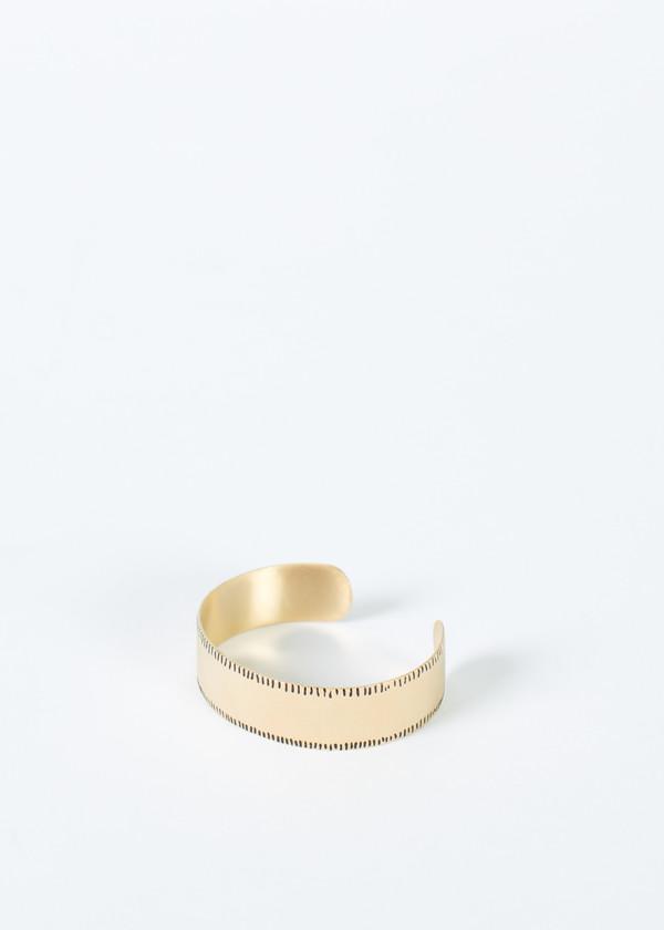 5 Octobre Cadet Bracelet