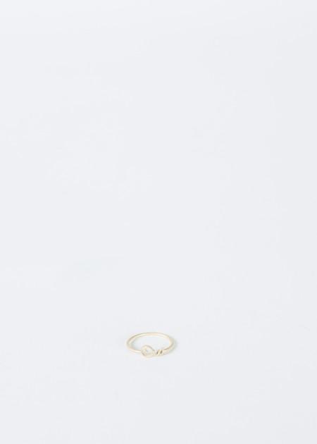 5 Octobre Oui Ring