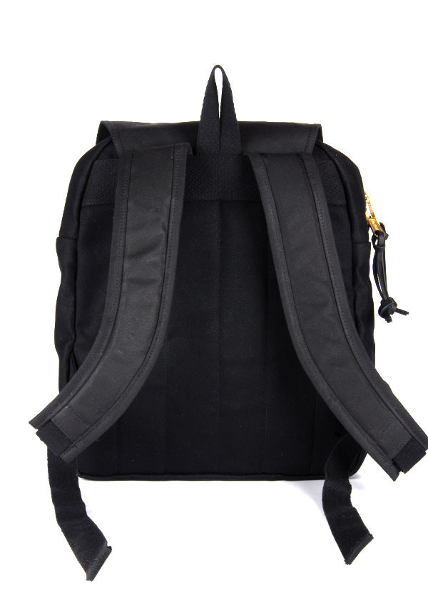 Filson - Daypack in Black