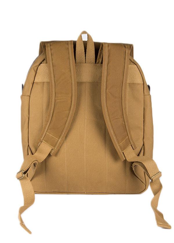 Men's Filson - Daypack in Tan