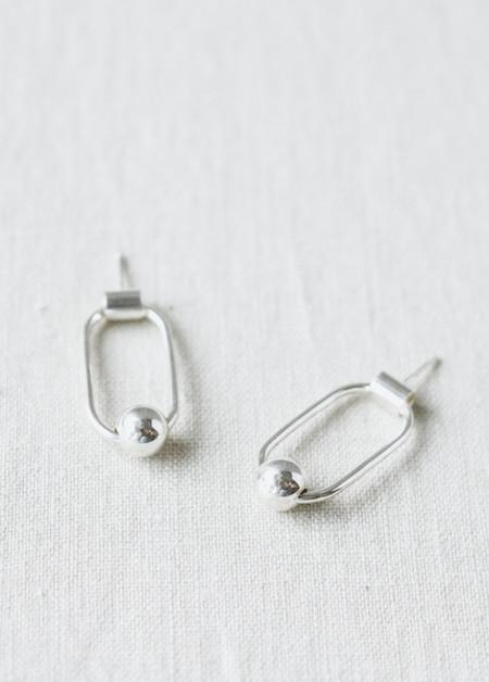 Reason & Madness Jewelry Reverie Earrings