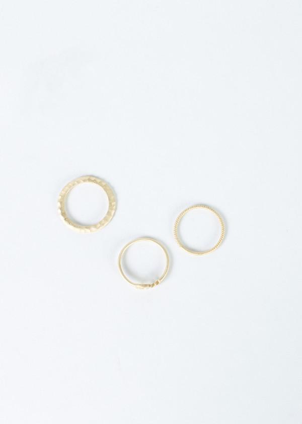 5 Octobre Ima Ring