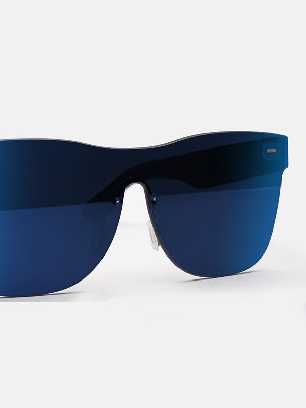 RetroSuperFuture Tuttolente Classic Blue