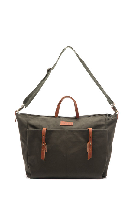 Lowell DANTE Bag