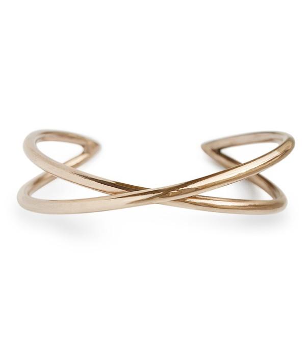 Minoux Bracelet 04