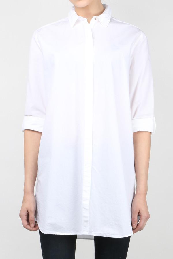 MiH Oversized Shirt