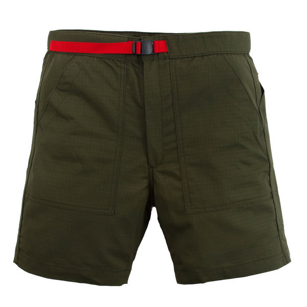 Men's Topo Designs Mountain Shorts