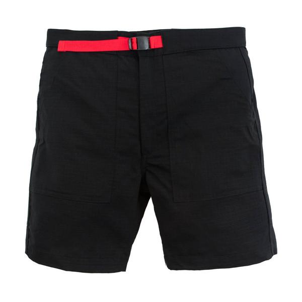 Men's Topo Designs Mountain Shorts