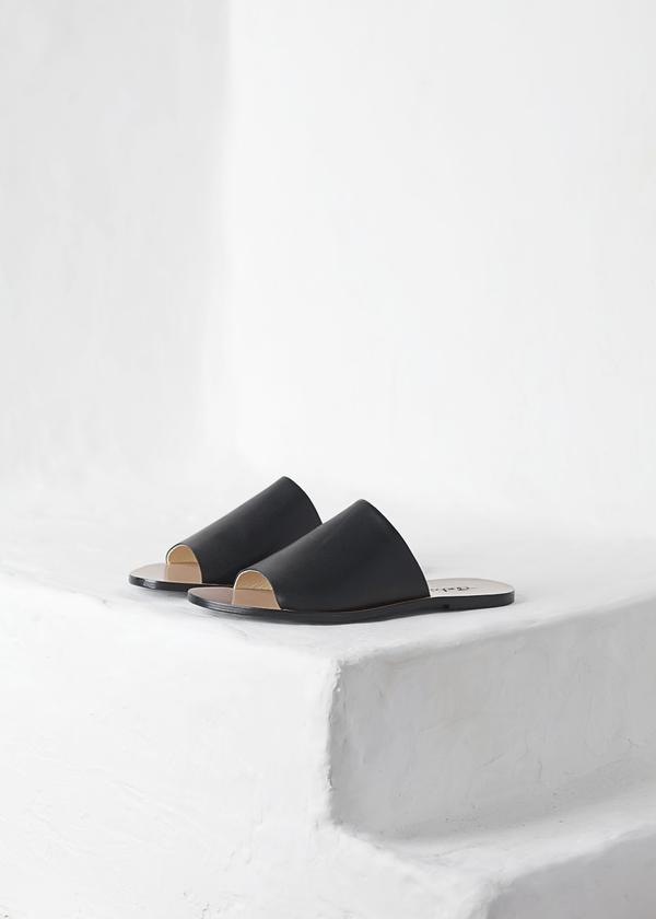 Terhi Polkki Note Sandal