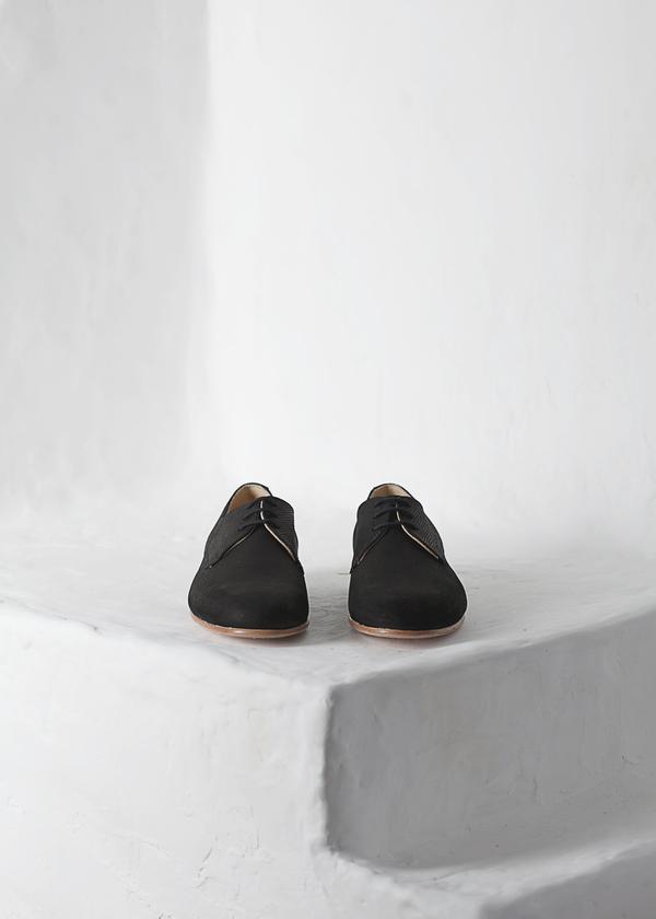 Dieppa Restrepo Cali - kazan black