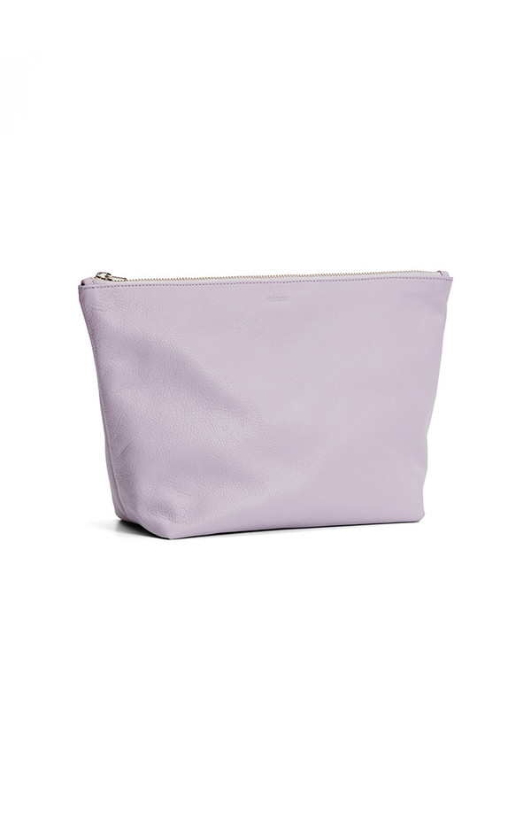 BAGGU  The Large Stash Clutch