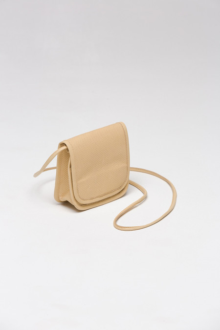 Reality Studio Giko Bag