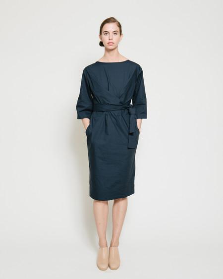 Gary Bigeni Harper Dress