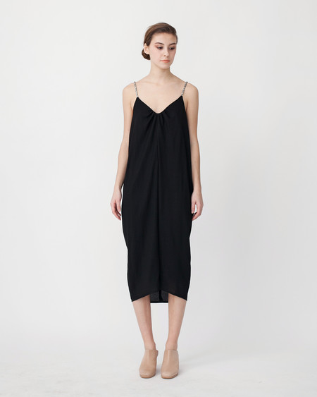 Sessun Michelle Dress
