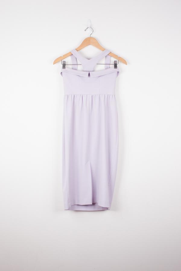 Twenty 8 Twelve Rosalia Dress