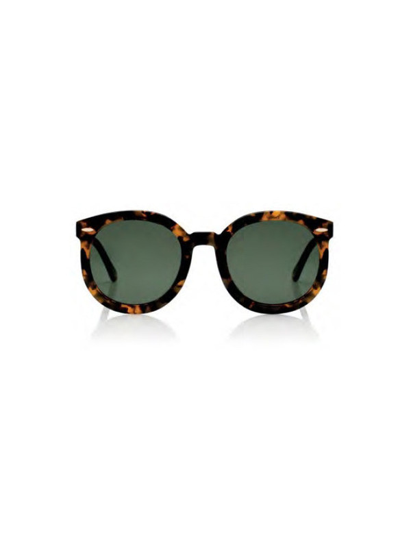 Karen Walker Super Duper Strength in Tortoise