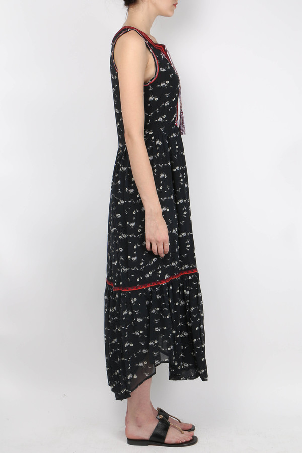 Ulla Johnson Leena Dress