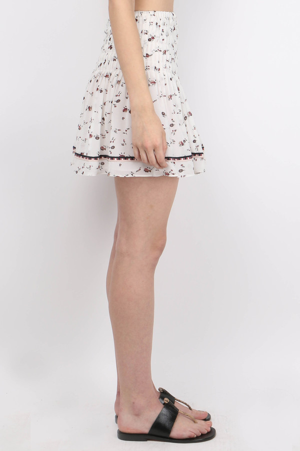 Ulla Johnson Amalia Skirt