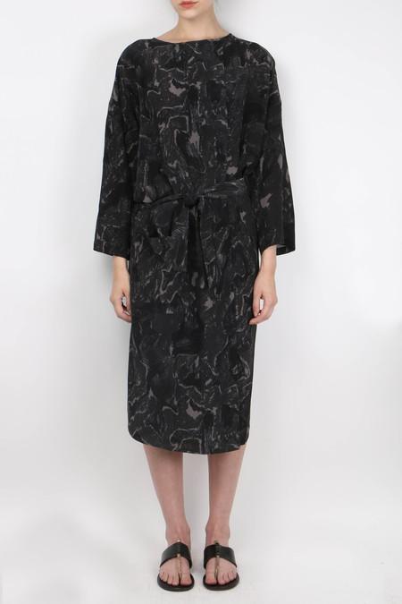 Humanoid Silk Soly Dress