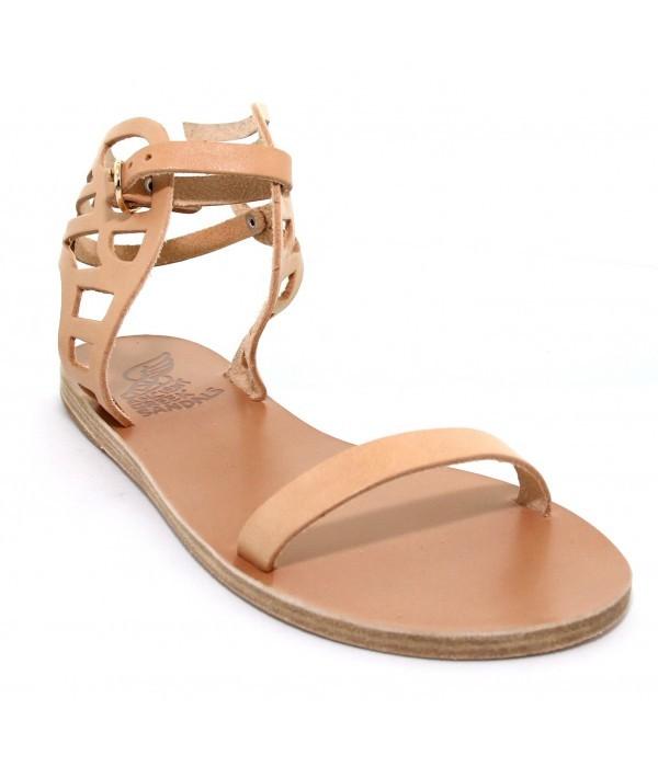 Ancient Greek Sandals Ikaria